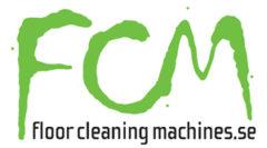 Floor Cleaning Machines – Levererar miljövänliga städprodukter
